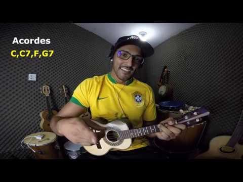 Saideira - ATITUDE 67 - Cifras