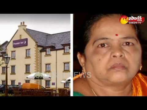 Edinburgh hotel pays compensation over shower scalding death