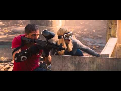 the-paintball-scene-from-this-means-war-2012-...tom-hard