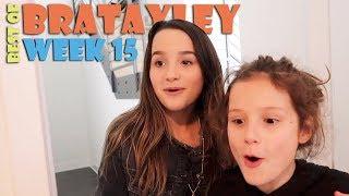 Best of Bratayley (WK 15)