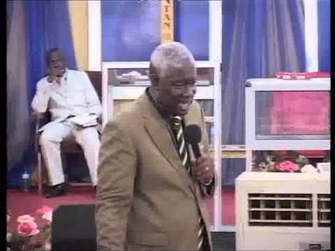 mamadou karambiri - Comment activer votre destinée