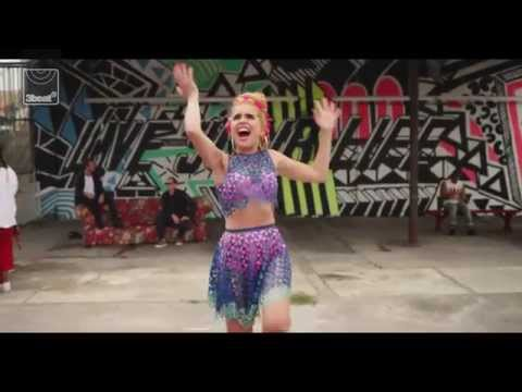 Sigma ft Paloma Faith - Changing (Official Video)