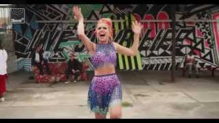 Download Sigma ft Paloma Faith - Changing (Official Video) Mp3 and Videos