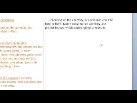 essay on personal hygiene personal hygiene essay personal hygiene - personal integrity essay