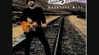 Watch Bob Seger The Fire Inside video