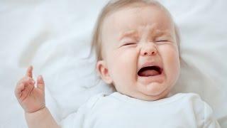 Bebe llorando | Baby crying Sound Effect |  Efecto de Sonido