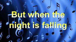 New Radicals You Get What You Give (with lyrics HD)