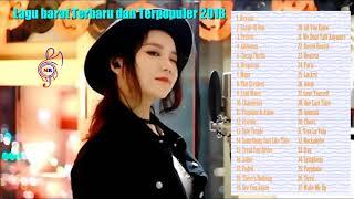 Tangga Lagu Barat Terbaru dan Terpopuler 2018