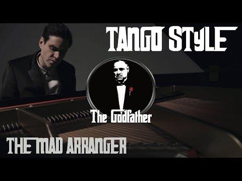 jacob-koller---the-godfather-love-theme---tango-jazz-arrangement-with-sheet-music