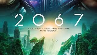 2067 soundtrack music inspired