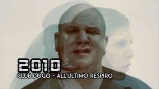 L'Evoluzione del Rap Italiano [1988- 2017]