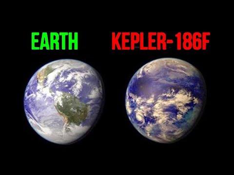 10 new planets buzzplsCom