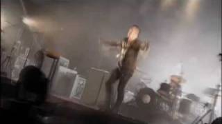 Nine Inch Nails - March Of The Pigs (Summer Sonic