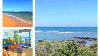 Kauai Vacation Rentals (#2 of 5) Discover many different vacation areas on Kauai.
