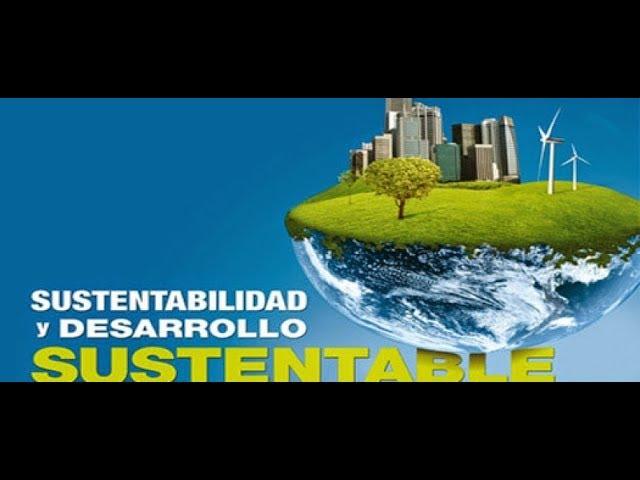 Ingeniería Civil Sustentable - Documental