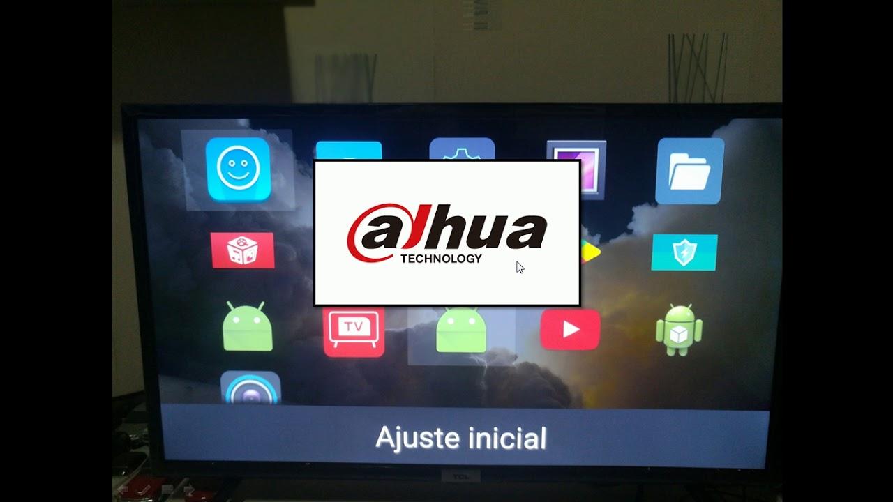 яндекс apk smart tv