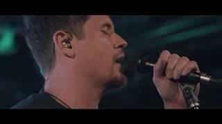 Kingdom (Official Video) - Influence Music & Michael Ketterer