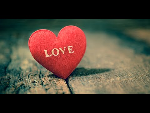Love ( Christians Love Song, Meaning of Love )