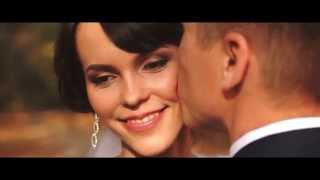 Свадьба: Михаил и Екатерина