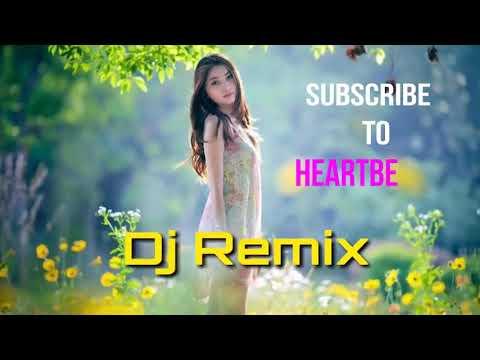 Happy New Year 2018 Dj Remix   JBL Hits Matal Dance Dj Remix l Neha Kakkar Hits DJ Song
