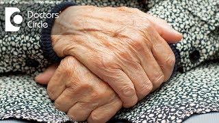 Are dermal fillers indicated for wrinkles on hands? - Dr. Aruna Prasad