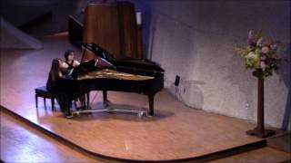 Franz Schubert | Four Polonaises for Piano Four Hands, D. 599, Op. 75