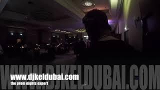 jumeirah college prom night   may 2017   fairmont the palm dubai FSTR