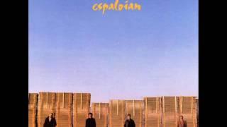 Itoiz - Espaloian (Álbum completo)