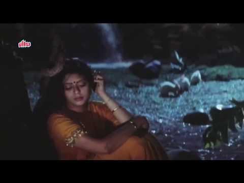 Kya Haseen Raat Hai Nagma Arvind Swami Maun Hot Romantic Song