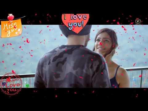 Tukde Dil K || Punjabi Sad Song || Watsapp Status Video And Ringtone : Defaulter Team