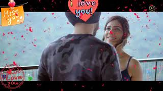 Tukde dil k || Punjabi sad song || Watsapp status video and Ringtone : Defaulter Team