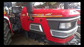 Tractor for sale in india / Used Tractor for sale / Arjun for sale / Johndeer / Fatehabad Mandi