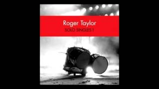 Roger Taylor - THE LOT - RT Singles 1 (excerpt from iTunes)