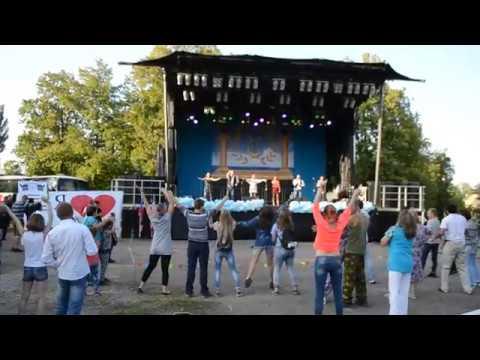 Сбор ягод в Швеции 2014. Работа на лето. - Сайт oleganykey
