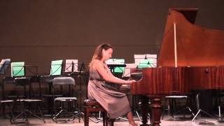 [concert] Holodomor Requiem (Hisaishi, Tempei)