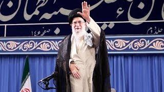 Совбез ООН обсуждает Иран | АМЕРИКА