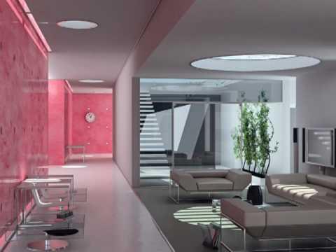 ITA - Colors - Metropolis by I...