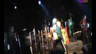 �������� ���� Rasta Orchestra - Река Любви (2008) ������