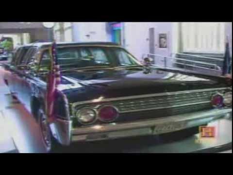Men Who Killed Kennedy Part 7 | Smoking Guns | Assassination of JFK