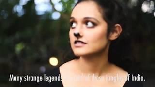 Dhadak Intro Video 2018