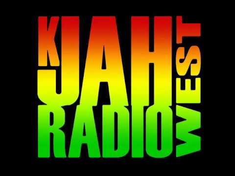 Buju Banton - Batty Rider - K Jah Radio West - GTA San Andreas Soundtrack
