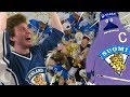 U20 MM-finaali 2019: USA - Suomi  Maalikooste - YouTube