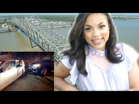 Louisiana Missing  LSU College Student Found Deceased In The Mississippi River.