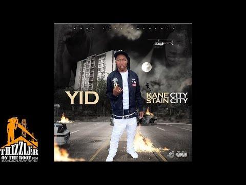 YID ft. SOB x RBE - Won't Change [Thizzler.com Exclusive]