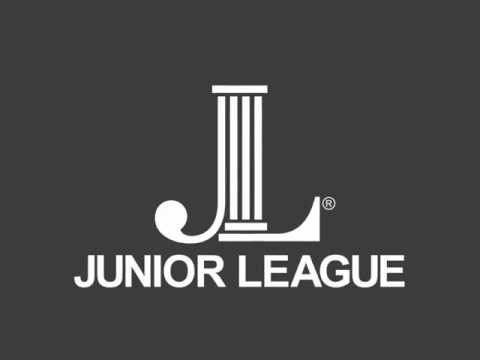 We Are The Junior League