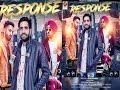 Response official video   Sk Subhash Gurjar  ft- Sumit Adhana & Aps  Latest Punjabi Songs 2017