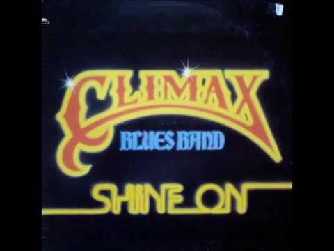 Climax Blues Band - Makin' Love (1978)