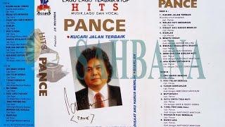 Pance F Pondaag   Demi Kau Dan Si Buah Hati | Tembang Kenangan | Lagu Lawas Nostalgia