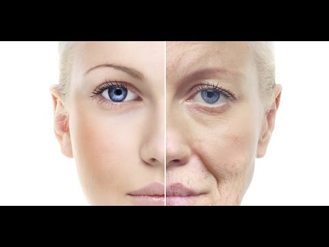 Human Trials For Anti-Aging Drug Are Promising