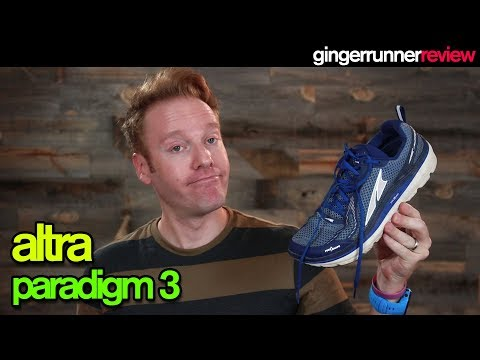 altra-paradigm-3.0-review-|-the-ginger-runner